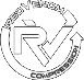 RedVenom Compression Clothing