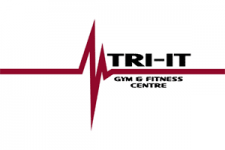 TRI-IT Gym & Fitness Centre